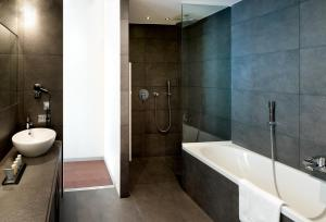 Radisson BLU Balmoral, Hotel  Spa - big - 25