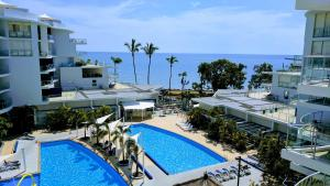 obrázek - Pier Resort