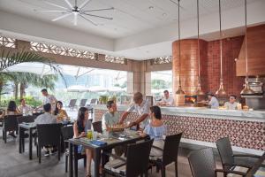 Mandarin Oriental, Kuala Lumpur (26 of 49)