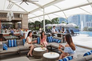 Mandarin Oriental, Kuala Lumpur (25 of 49)