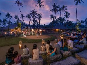 Shangri-La's Hambantota Resort and Spa (38 of 85)