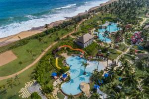 Shangri-La's Hambantota Resort and Spa (39 of 85)