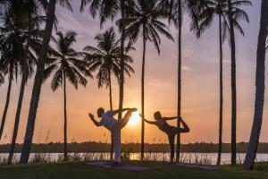 Shangri-La's Hambantota Resort and Spa (17 of 85)