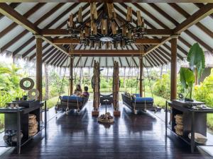 Shangri-La's Hambantota Resort and Spa (18 of 85)