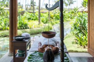 Shangri-La's Hambantota Resort and Spa (19 of 85)