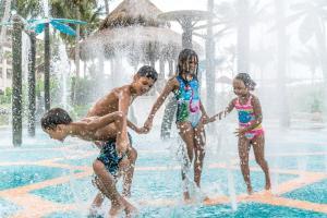 Shangri-La's Hambantota Resort and Spa (20 of 85)