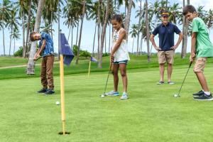 Shangri-La's Hambantota Resort and Spa (22 of 85)