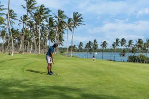Shangri-La's Hambantota Resort and Spa (8 of 85)