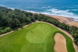 Shangri-La's Hambantota Resort and Spa (28 of 85)