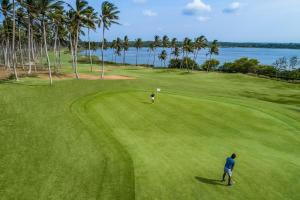 Shangri-La's Hambantota Resort and Spa (29 of 85)