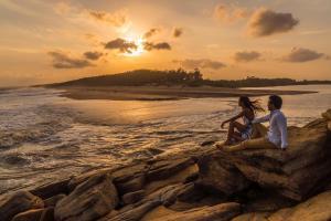 Shangri-La's Hambantota Resort and Spa (31 of 85)