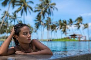 Shangri-La's Hambantota Resort and Spa (32 of 85)