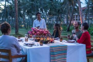 Shangri-La's Hambantota Resort and Spa (33 of 85)