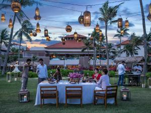 Shangri-La's Hambantota Resort and Spa (7 of 85)