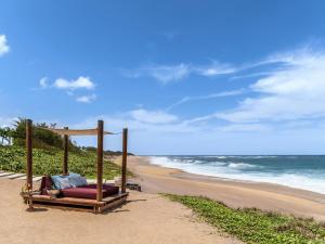Shangri-La's Hambantota Resort and Spa (34 of 85)
