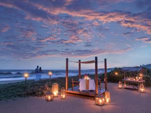 Shangri-La's Hambantota Resort and Spa (35 of 85)