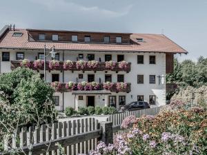 Schneiderwirt - Brannenburg