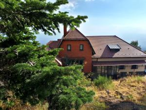 Hotel Villa Dorata - AbcAlberghi.com