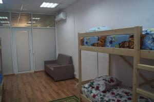 Welcome, Hostels  Orjol - big - 46