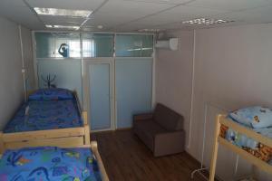 Welcome, Hostels  Orjol - big - 51