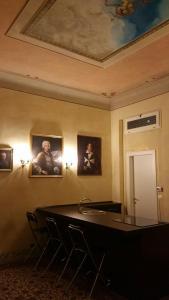 Farolfi Apartments Palazzo Bargellini Panzacchi - AbcAlberghi.com