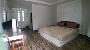 Erawan Resort Buriram - Ban Khok Wat