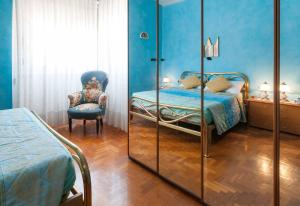 obrázek - Appartamento Marcella