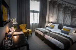 Grey Street Hotel (20 of 51)