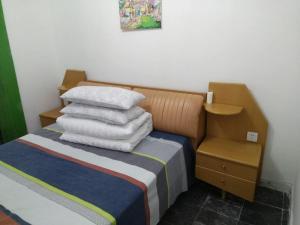 obrázek - Xi'an Xin Hostel Zhu Ba Shi Branch