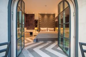 Forza Terra Boutique Hotel & Spa (25 of 81)