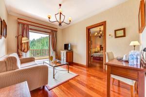 Hotel Spa Villalba (29 of 108)