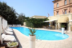 Villa Adriatica (12 of 52)