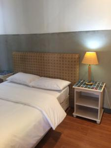 Da Arden Guest House, Penziony  Johannesburg - big - 2