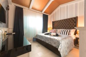 Forza Terra Boutique Hotel & Spa (29 of 81)