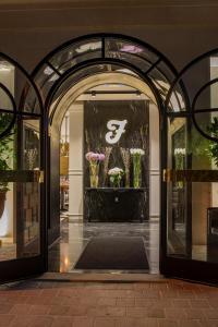 Forza Terra Boutique Hotel & Spa (9 of 81)