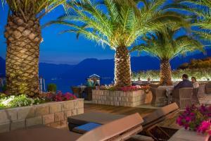 Forza Terra Boutique Hotel & Spa (17 of 81)