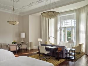 Four Seasons Hotel Gresham Palace (29 of 102)