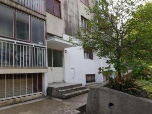 Apartment Mimi, Apartmány  Herceg Novi - big - 26