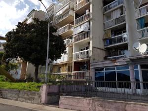 Apartment Mimi, Apartmány  Herceg Novi - big - 19