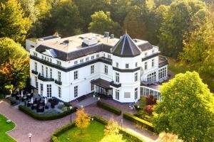 Fletcher Hotel Landgoed Avegoor - ريدين