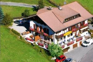 Bergchalet Hotel Reinerhof - Riva di Tures