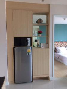 Grande Caribbean Condo, Apartmány  Pattaya South - big - 19
