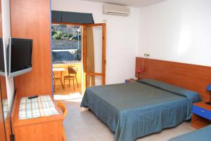 Hotel Da Fine - AbcAlberghi.com