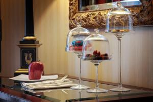 Mercure Palermo Excelsior City (34 of 78)
