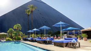 Luxor (39 of 58)