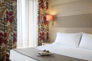 BondiaHotels Augusta Club & Spa +16, Отели  Льорет-де-Мар - big - 7