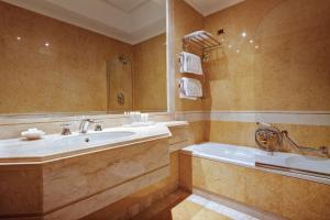 Mercure Palermo Excelsior City (14 of 78)