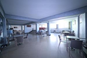 Hotel Chorouk, Szállodák  Safi - big - 8