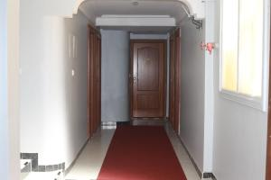 Hotel Chorouk, Szállodák  Safi - big - 4