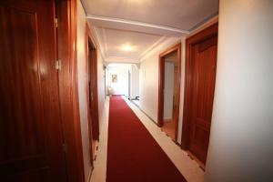 Hotel Chorouk, Szállodák  Safi - big - 23